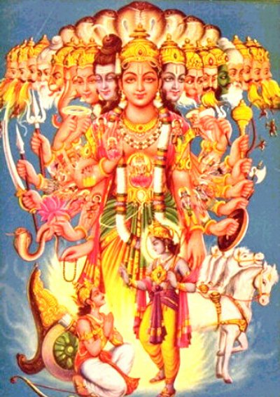 the history of indra and purusha theology religion essay Hinduism and christianity  there is no monolithic, consistent religion called hinduism  purusha was created to be the first sacrificial victim.